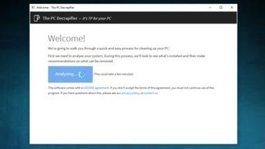 Cómo acelerar el arranque en Windows: trucos y aplicaciones | Recull diari | Scoop.it