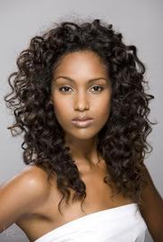 Long hairstyles for black women   Google   Scoop.it