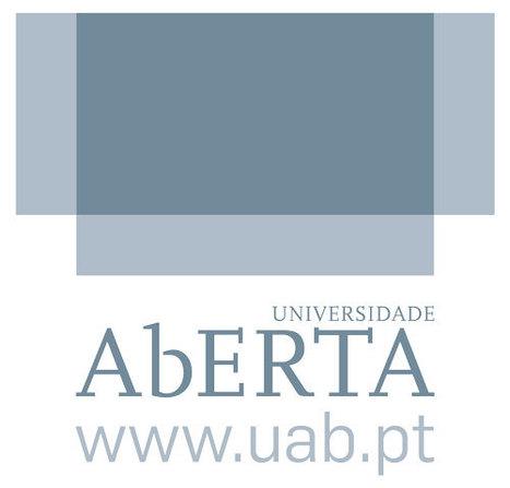 Sérgio Lagoa MPEL5: PLE: Bibliografia Anotada 1 | Ambiente Pessoal de Aprendizagem | Scoop.it