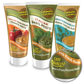 7 principles of sales-effective package design - 2012-11-01 22:45:53 | Packaging Digest | timms brand design | Scoop.it