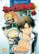 Fonds Manga en bibliothèque - Liste de 153 titres | Le manga et les animations autour du manga en bibliothèque | Scoop.it