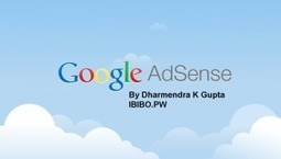 Adsense Approval | Bing Coupon | Scoop.it