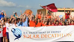 Le soleil ne fait plus recette sur les toits | Renewables Energy | Scoop.it