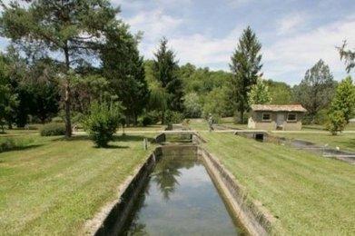 Vacances en Charente : le tourisme industriel plébiscité | tourisme industriel | Scoop.it