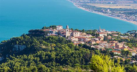 6 ontdekkingen in La Marche | Vacanza In Italia - Vakantie In Italie - Holiday In Italy | Scoop.it