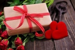 Give the Gift of True Love This Valentine's Day | Covering all of your insurance questions | Scoop.it