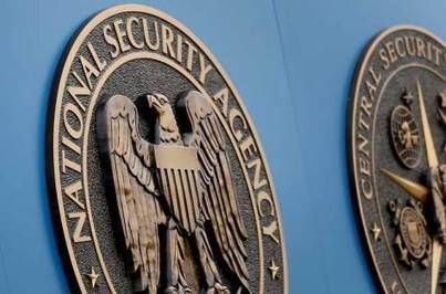 NSA devises radio pathway into computers isolated from web - gulfnews.com   Spy Mobile Phone Software in India   Scoop.it