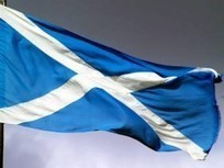 Real Business - Scottish SMEs are divided on independence | Business Scotland | Scoop.it