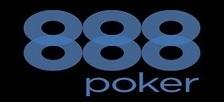 888poker Chega Ao 2º Lugar Em Tráfego De Jogadores - Poker online é no MaisEV – O maior e melhor portal de poker do Brasil | Poker em 2013 | Scoop.it