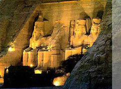 Benefits of booking private Egypt tours through internet | Egypt Tour Package That Fits All Budgets | Scoop.it
