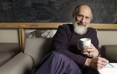 zemiorka: The Theoretical Minimun: física moderna para todos   LA FÍSICA EN EL SECUNDARIO   Scoop.it