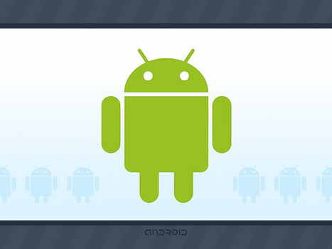 5 Android Apps That Will Increase Your Productivity | Arts Independent | Scoop.it