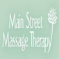 Ditch the Movie: A Massage for Ann Arbor Couples is the Better Choice | Main Street Massage Therapy | Scoop.it