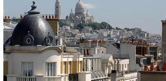 Comment la loi Alur norme et apaise les relations entre propriétaires et locataires | Immobilier | Scoop.it