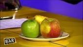 TV5MONDE : Michèle Rivasi, eurodéputée en lutte contre les pesticides   Chimie verte et agroécologie   Scoop.it