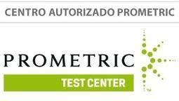 Accelerated PMP Exam Prep   Articulos Administracion de Proyectos   Scoop.it