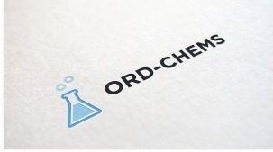 Buy 4-MPD research chemical | Best Prices Research Chemicals | Scoop.it