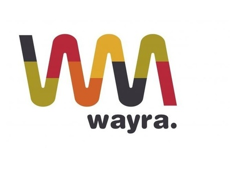 17 tech start ups chosen for support by Telefonica's accelerator academy Wayra | Ensygnia | Scoop.it
