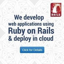 Parsing Feeds In Rails app Using FeedZirra Gem | Ruby on rails development | Scoop.it
