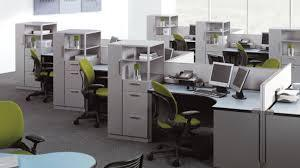 How Open Office Design Solves Three Key Workspace Challenges | Internet Partnership | Scoop.it