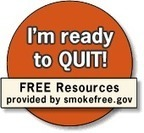 Bill's Story - Tips From Former Smokers | Health promotion. Social marketing | Scoop.it