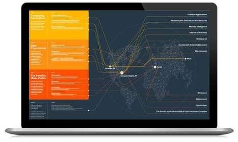 IBM announces cloud-based quantum computing platform | Information Technology & Social Media News | Scoop.it
