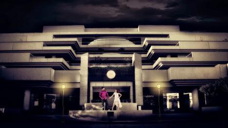Wedding Photographers In Bakersfield C | Agnes2ei | Scoop.it