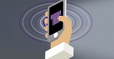 IBM: The Smartphone Of The Future Will Hear, See, Smell, Taste & Feel | Cult of Android | behavioural psychology | Scoop.it