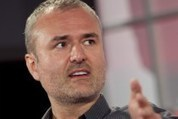 "Nick Denton says Gawker's advertising future is affiliate links and ""commerce journalism"" 