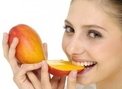 Lose Weight With African Mang | African Mango | Scoop.it