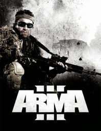 Arma 3 Alpha (2013) Pc Game Free Download By Humza Shahid | Humza Shahid|Learn Softwares In Urdu | Huzma Shahid~ Learn Free Softwares In Urdu | Scoop.it