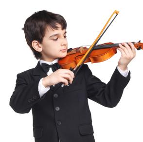 Vida y Salud » Aprender música influye en el desarrollo del cerebro ... | Cuerpo, Mente, Espíritu y Universo | Scoop.it