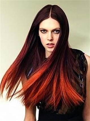 Hair 2012 | Haircut & Hairstyles | Scoop.it