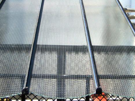De l'assainissement domestique au rayonnage commercial | l'artisanat | Scoop.it