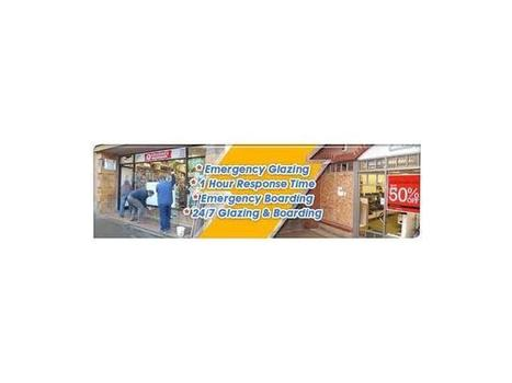 GLAZIER IN CAERPHILLY - Classified Ads UK | Place Free Ads | freelly.co.uk | UK Classifieds | Scoop.it