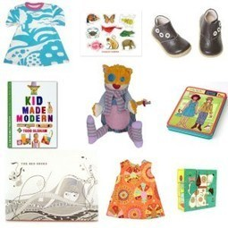 How To Find The Best Baby Buying Sites | Baby Products | Scoop.it