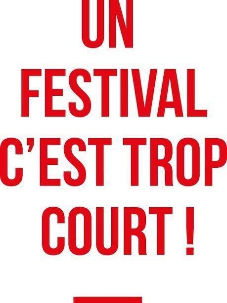 Grille des programmes - Un festival c'est trop court ! 2016 | Culture à Nice et ses environs | Scoop.it
