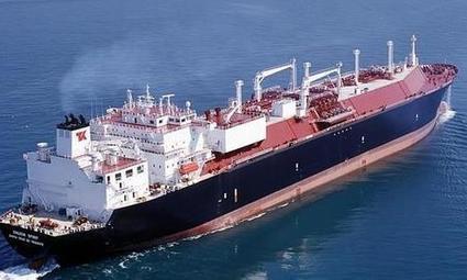 CISDE, Campus Internacional para la Seguridad y la Defensa | ¿Quién atacó al buque español Galicia Spirit en el mar Rojo? | Seguridad marítima | Scoop.it