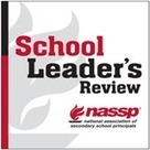 Teacher Attendance and School Culture | - nasspblogs.org | New culture of learning | Scoop.it