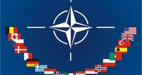 «Arrêtez l'armée US» : les manifestants tchèques contre un convoi militaire de l'OTAN | Autres Vérités | Scoop.it