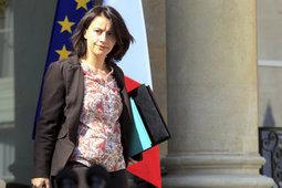 Logement : quels changements avec la loi Duflot ? - Europe1   Association solidaire, aide alimentaire , aide aux personnes en difficulté   Scoop.it