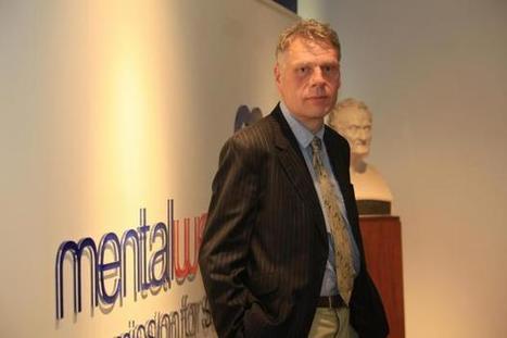 Mental health patients need more control, report warns - Herald Scotland | Mental ill Health Scotland | Scoop.it