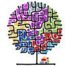 Retour sur les Rencontres du FFFOD sur le thème de la FOAD   e-learning   Scoop.it