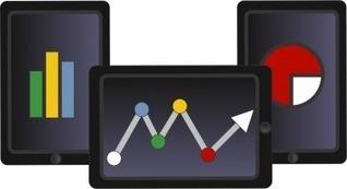 CONSULTORIA SEO Colombia posicionamiento web   JACN CREATIVE NETWORK   Scoop.it