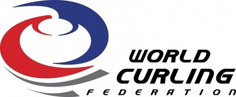 World Curling Federation launches green facilities drive ... | Sports Facility Management | Scoop.it