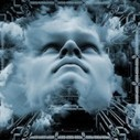 "AI creates itself, a ""new"" God on the horizon | lifestyle of the future | Scoop.it"