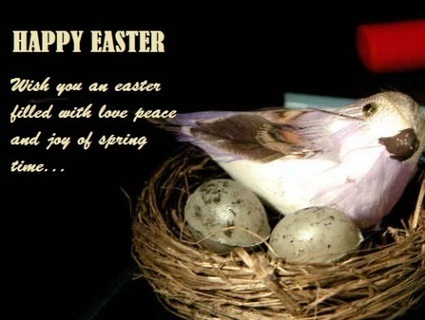 Happy Easter Text Messages, Best Easter 2014 wishes SMS Messages   Happy Easter Wishes, Happy Easter 2014 Wishes, Happy Easter 2014   Scoop.it
