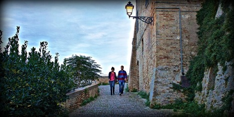 What to wear in Le Marche in every season | Le Marche another Italy | Scoop.it