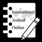 IJournalOnline (Rajeev Tiwari) | international journal online | Scoop.it