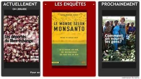 Le Monde selon Monsanto WL8XX2i-d8eLylQoRZQ6JDl72eJkfbmt4t8yenImKBVaiQDB_Rd1H6kmuBWtceBJ
